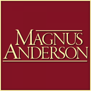 magnus anderson hardwood floor refinishing